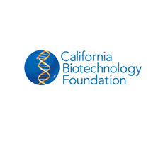 California Biotechnology Foundation
