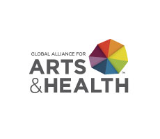 Society for the Arts and Healthcare