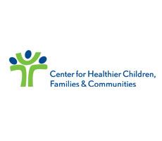 UCLA Center for Healthier Families, Children, and Communities